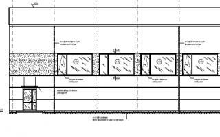 Budowa Sali Gimnastycznej w Chybiu